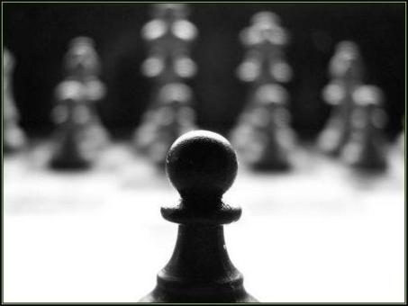 Pawn 1