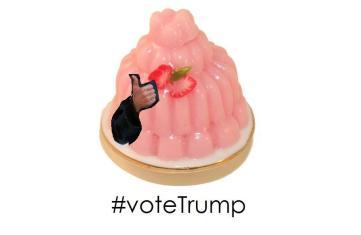 votetrump