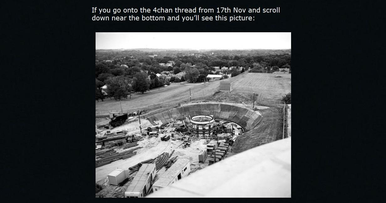 fort reno park 2