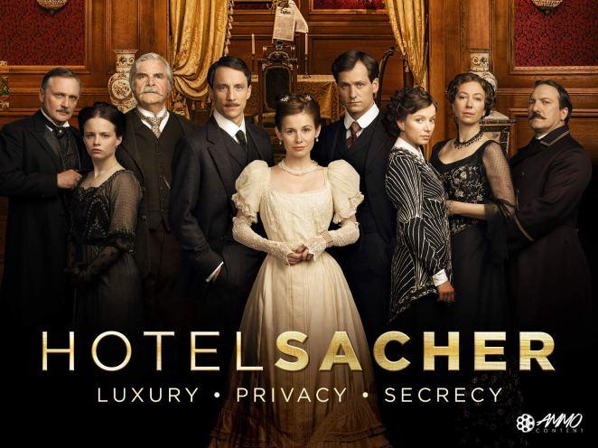 hotel sacher4
