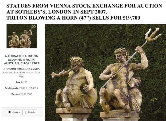Vienna Auction1