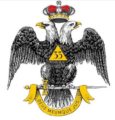 symbol-double-headed-eagle-33-freemasonry