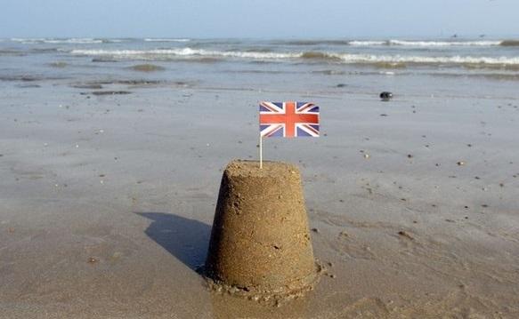 Britain2