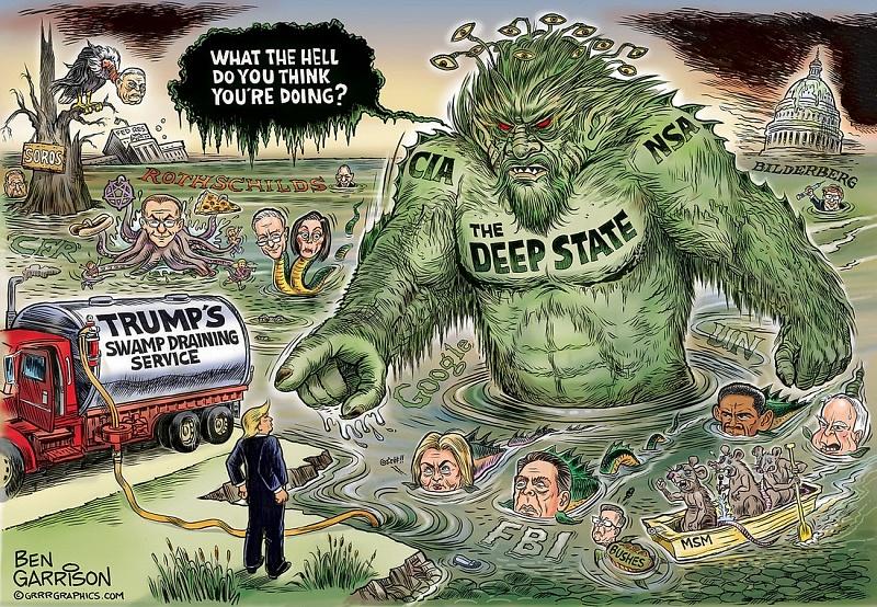 deep_state_swamp