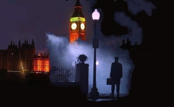 exorcist-corbyn21