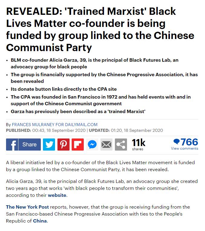 trained marxist bkm ccp