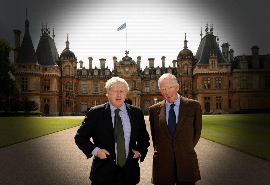 Boris-Johnson-i-lord-Rothschild
