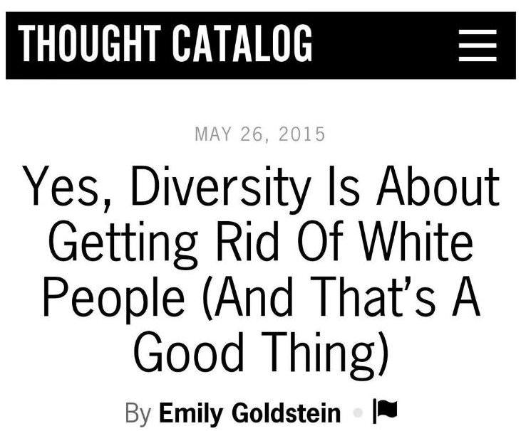 Anti-white propaganda 9