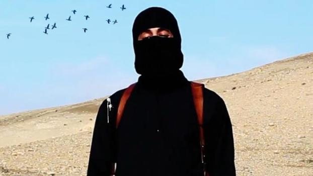 ISIS Bloopers