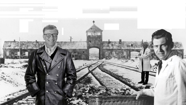 the final solution mengele for archives