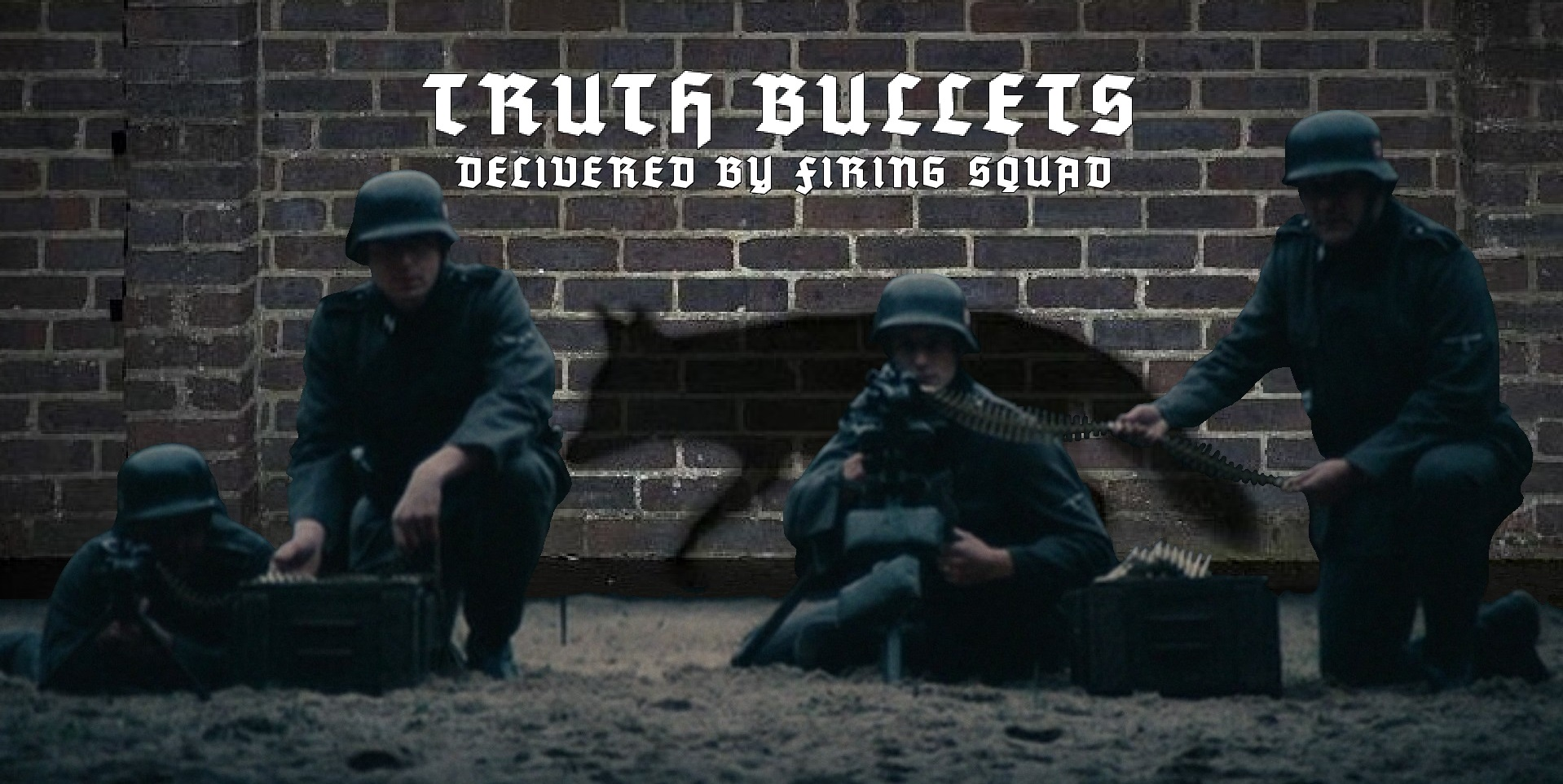 truth bullets 1